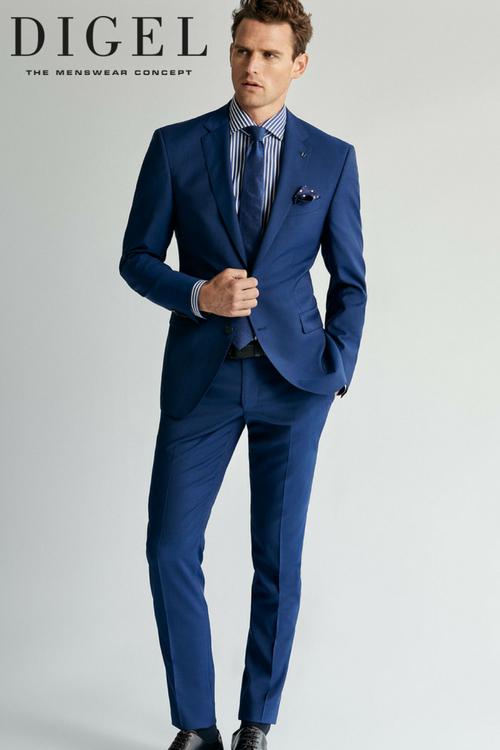 Collectionabbigliamento.it è rivenditore autorizzato Digel the Menswear  Concept dal 2016 e propone capi spalla 7197e843971