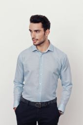 Duca Visconti Shirts