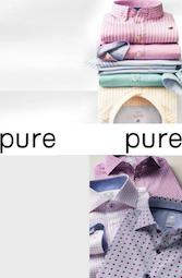 Camicie Pure