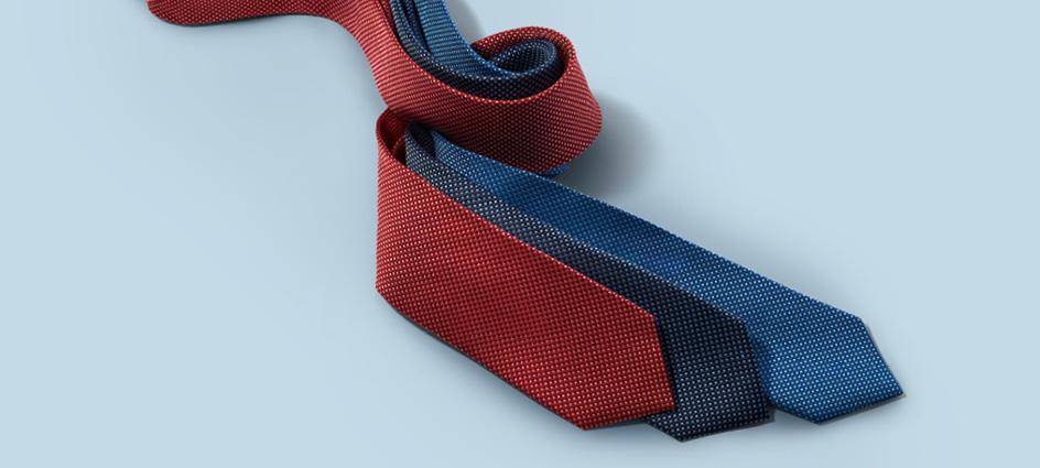Cravatte e Papillon