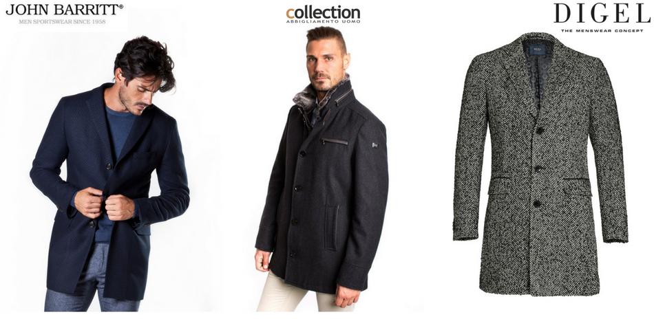 409b1d8380e8 Specials Collection Fashion Men Shop Online