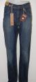 Jeans marlboro classics new collection