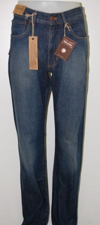 Jeans marlboro classics new collection