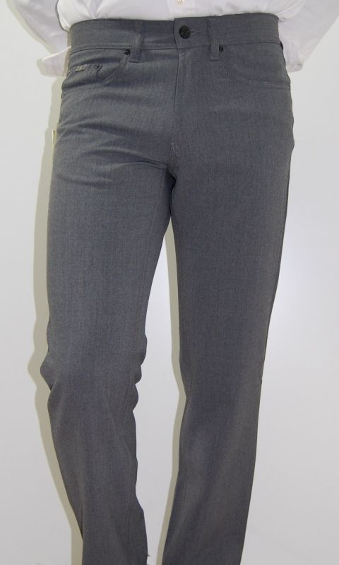 1f47bdda1a5 Cerruti Jeans Men's Stretch Wool in three colors Shop Online