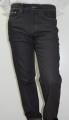 Stretch denim jeans men cerruti 1881 black