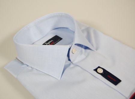 Ingram cottonstir twill cotton heavenly shirt slim fit