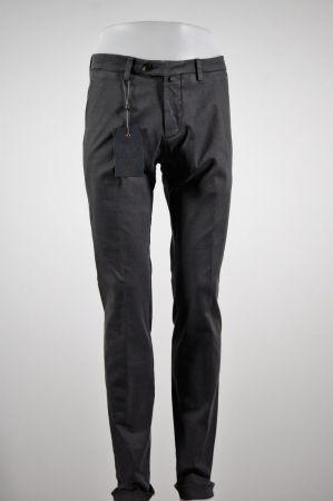 Micro fancy pants b700 slim fit in three colors