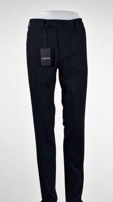 Pantalone classico piero giachi in caldo cotone fustagno