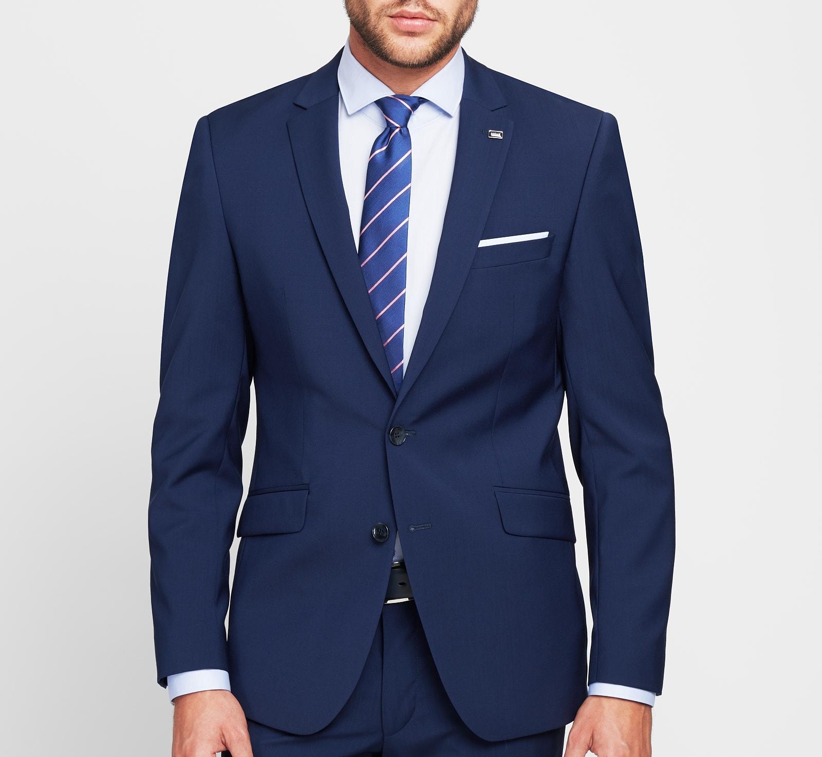 35dd6cec02 Negozio online abiti moda uomo slim fit Digel collezione 2018 saldi -10%