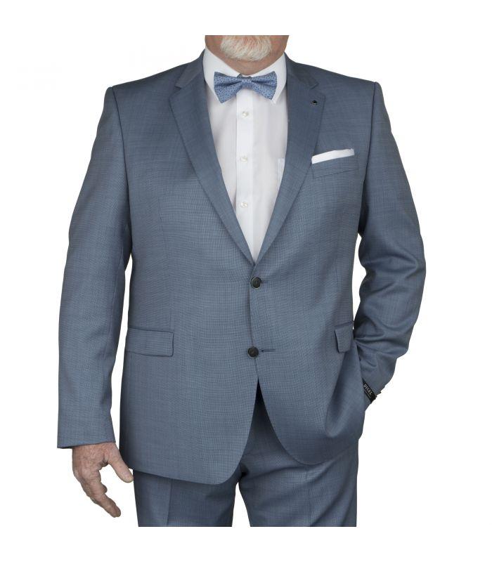 b8fc6b589694 Abiti uomo taglie forti Digel negozio online saldi abbigliamento ...