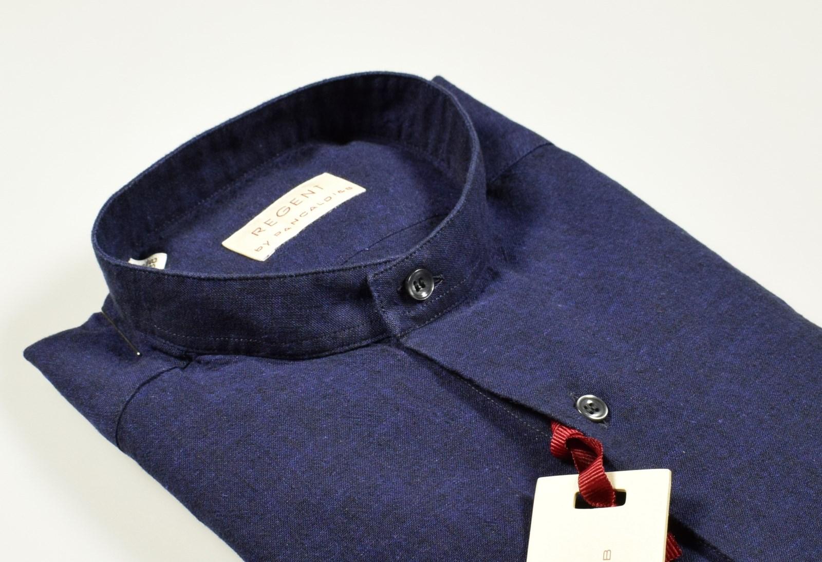 3706dc90ce Acquista la collezione primavera estate 2019 camicie uomo alla ...