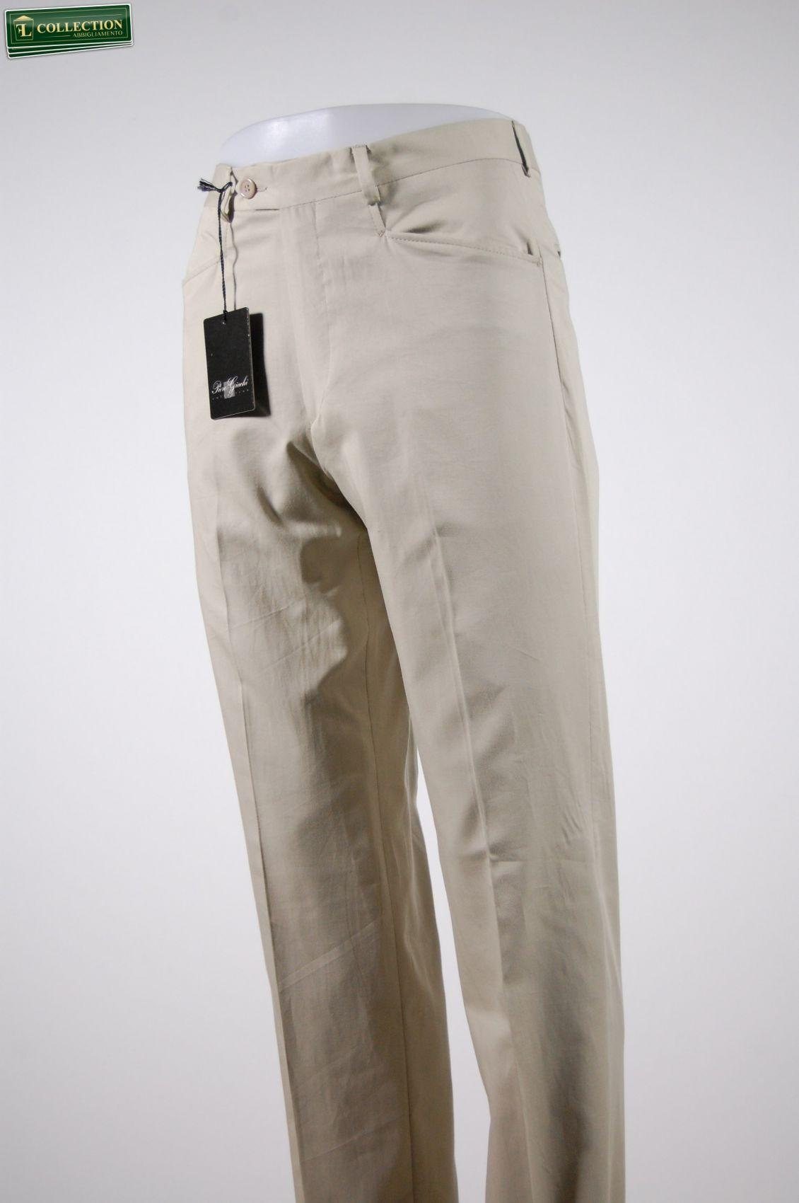 4e9a3d62dc5c 740-f29e30f9-1700-Mens-trousers-style-larusmiani-cotton.jpg