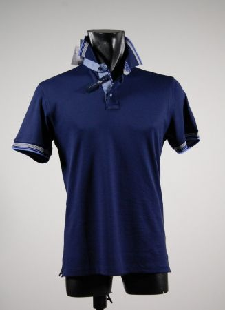 Polo in scotland stretch wire mg in three colors