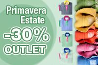 Spring Summer balances -40%
