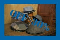 Hats Autumn Winter Outlet -30%